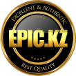 EPIC.KZ - Digital Branding Agency