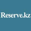 RESERVE.KZ