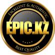 EPIC.KZ